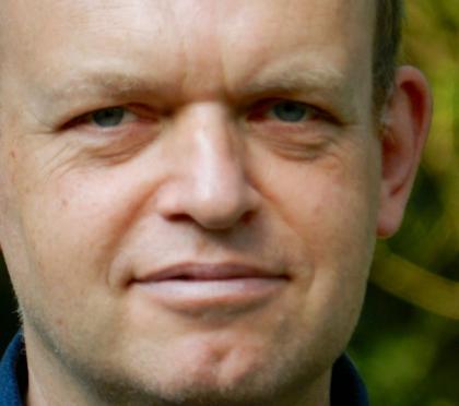 Erik Schrooten