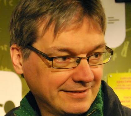 Filip Poncelet