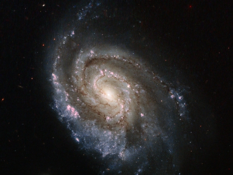 whirlpool-supernova-m51_NASA-ESA-Hubble